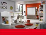 KIRA gyerek és ifjúsági szoba