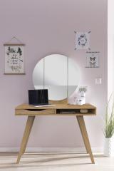 GRETA fésülködő asztalka